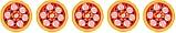 Pizzeria Eccellente