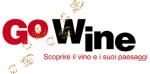 A tavola con Go Wine – Ristorante Pesciolino di Genova