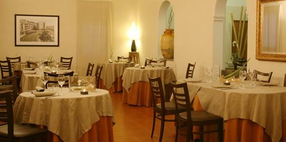 ristorante-da-teresa-genova
