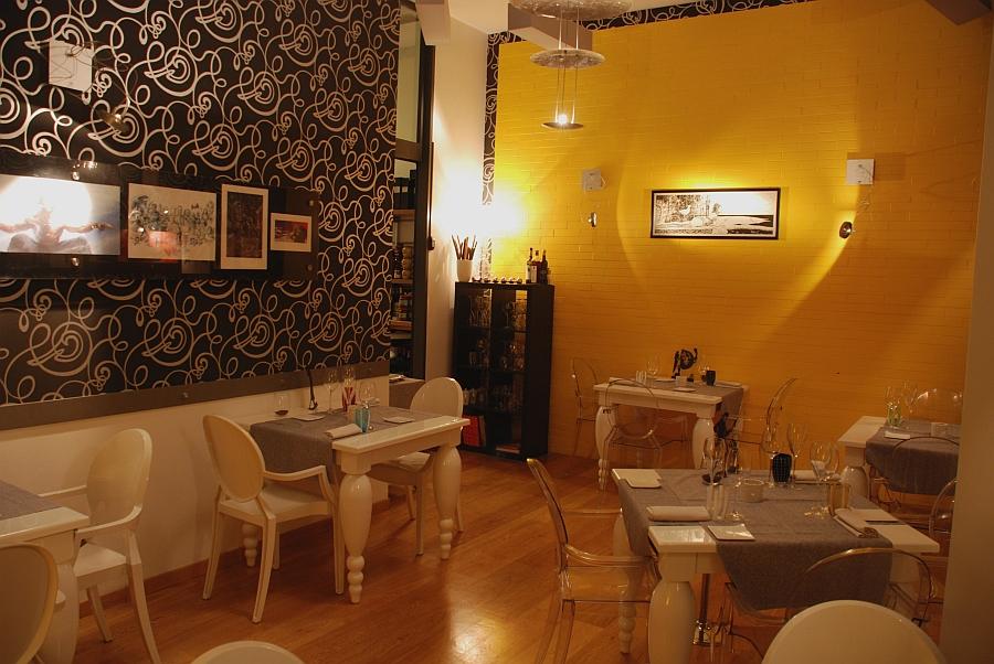 ristorante-giuda-ballerino-roma