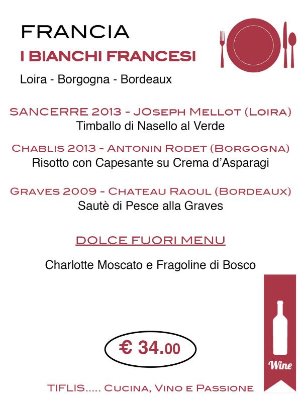 degustazioni-bianchi-francesi-tiflis-genova