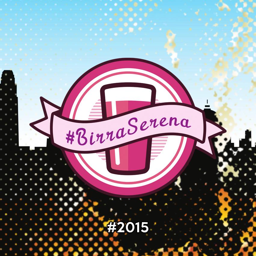 birra-serena-2015-bologna
