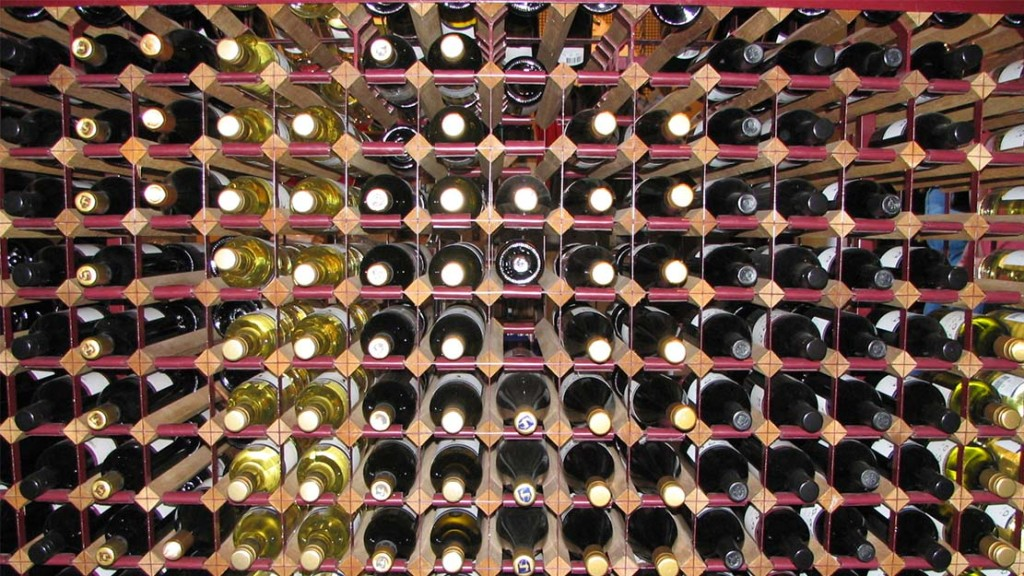 caveau-bottiglie