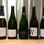 [I nostri racconti] Serata Champagne con il Presidente Vito Intini – ONAV Genova