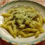 Osteria Della Mattonella – Napoli