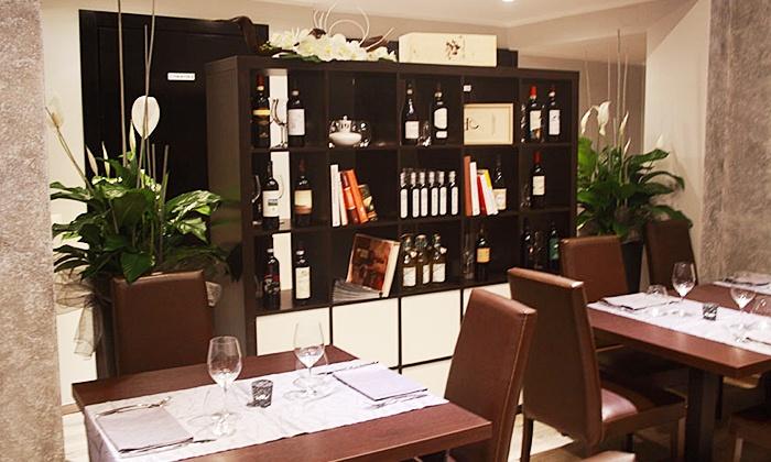 ristorante-meating-genova