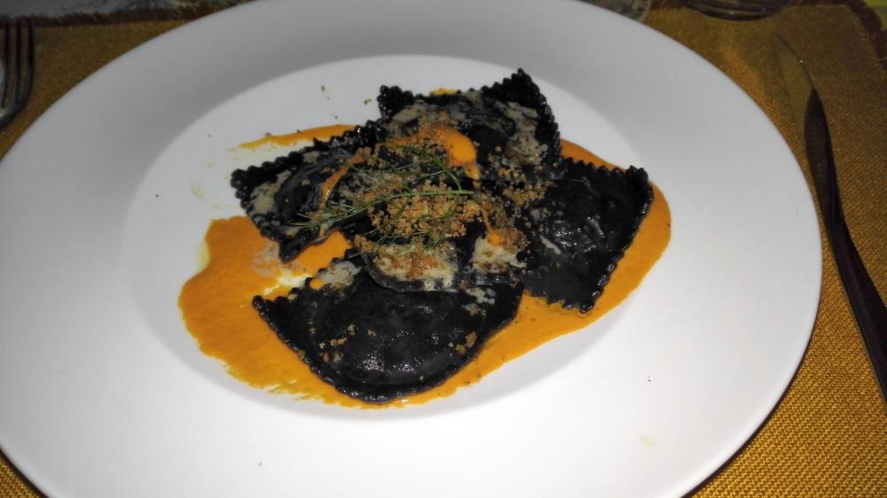 cena-6-mani-mirco-cogo-primo