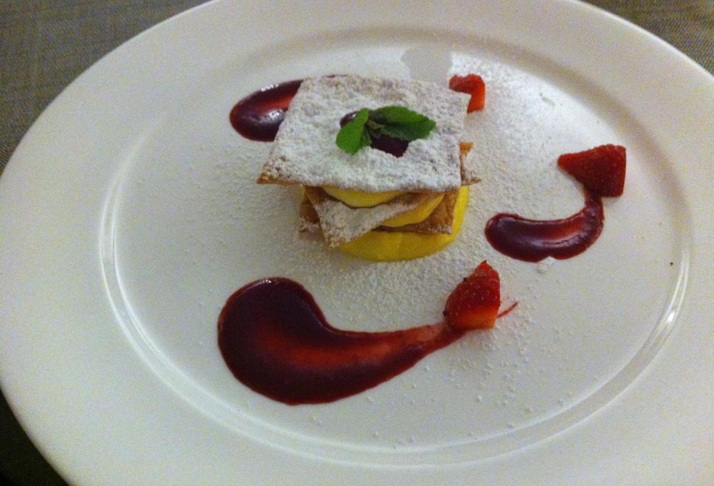 ristorante-teresa-genova-pegli-dolce