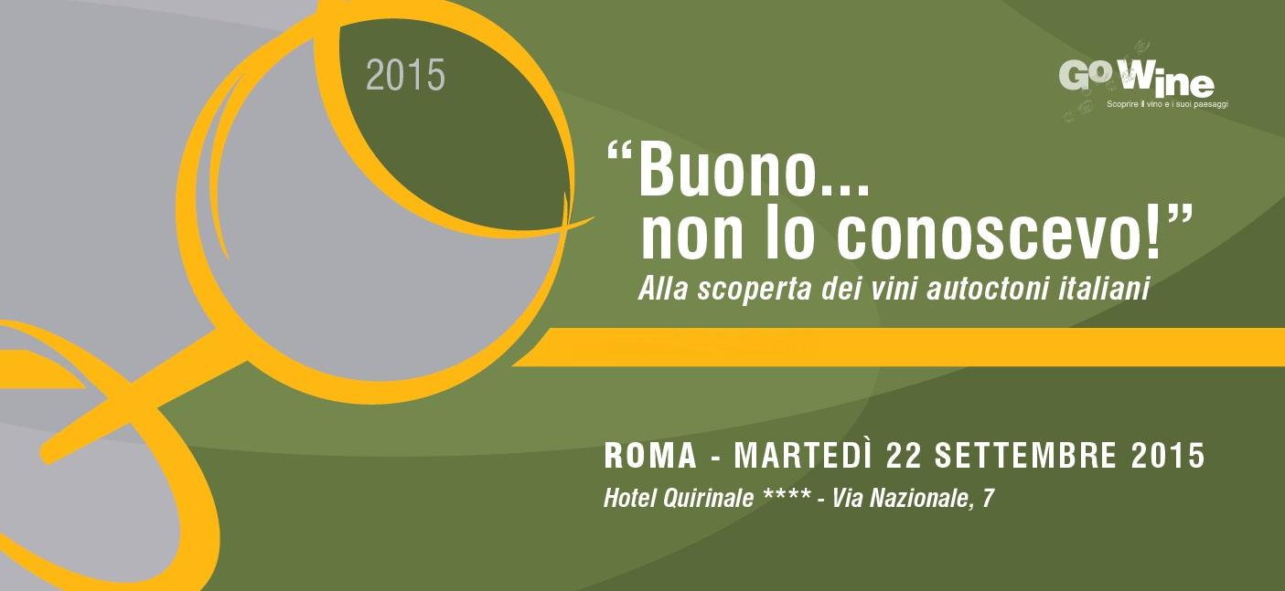 buono-non-lo-conoscevo-go-wine-roma-2015
