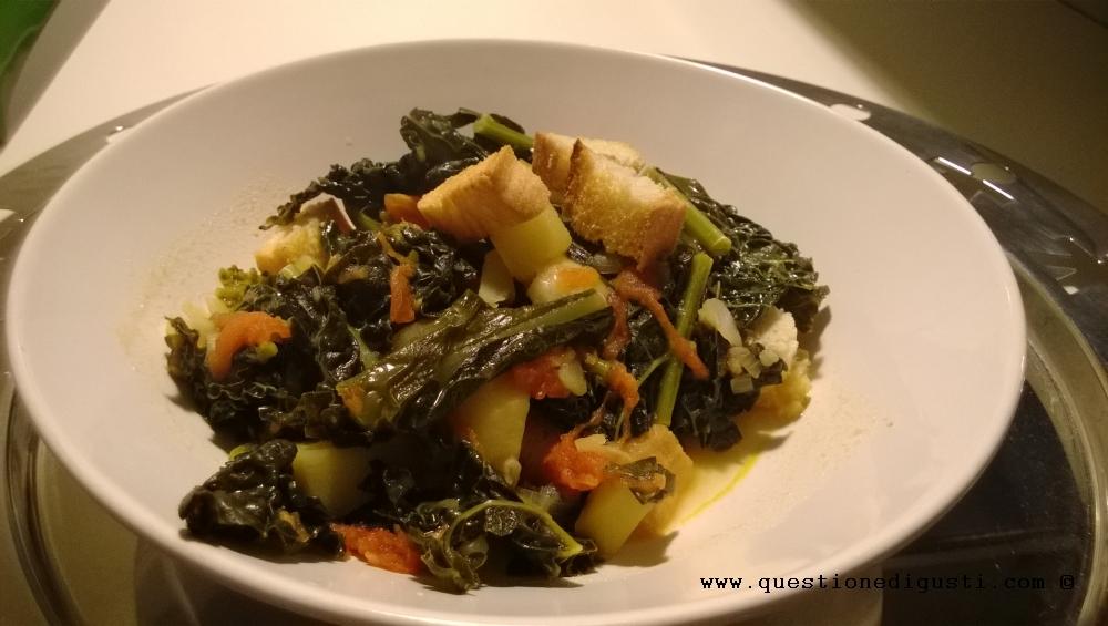 zuppa-di-cavolo-nero