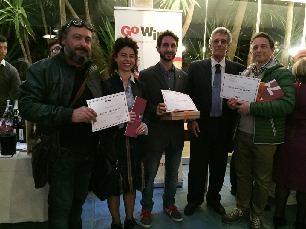 premiati-go-wine-savona-2015