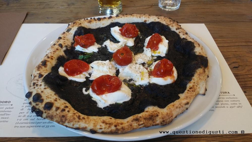 pizzeria-ammaccamm-pozzuoli