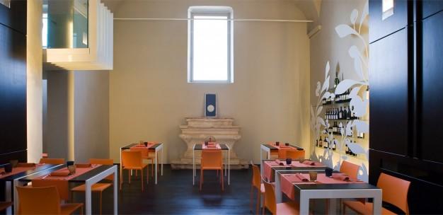 ristorante-santa-marta-mazze-chiesa