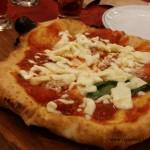 Pizzeria Starita – Napoli