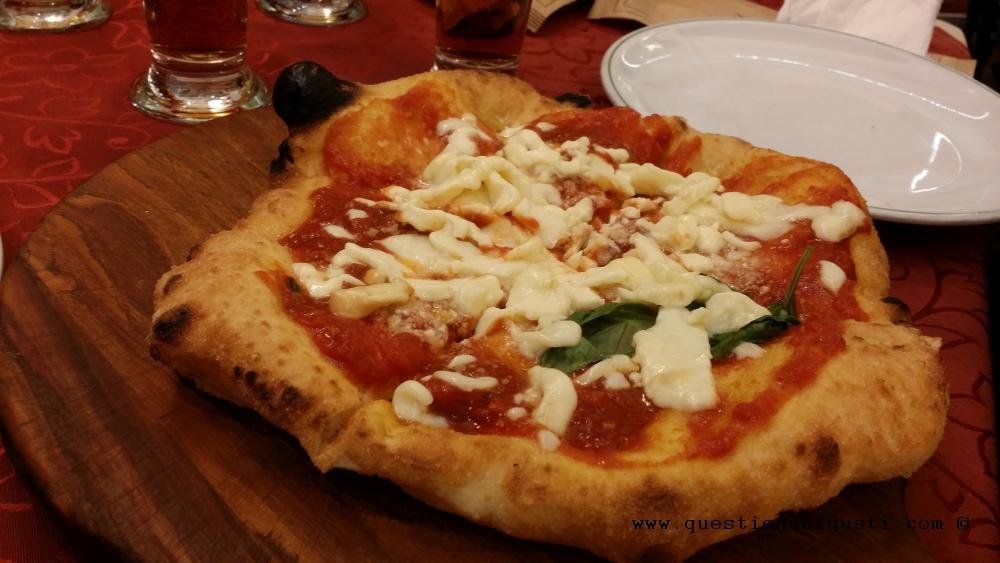 pizzeria-starita-napoli