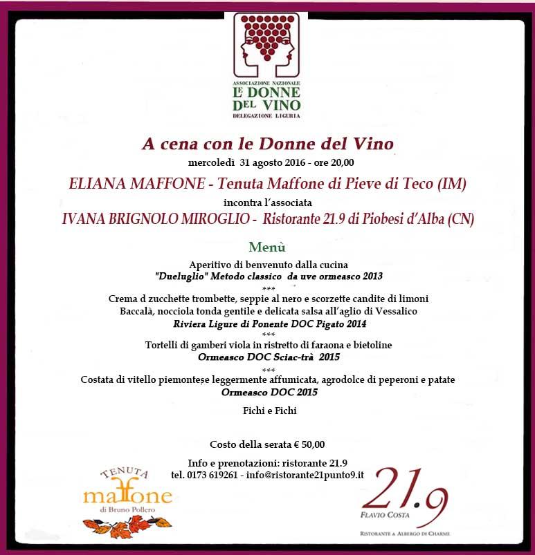 cena-donne-vino-21.9-tenuta-maffone
